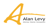 Alan Levy Attorneys, Notaries & Conveyancers